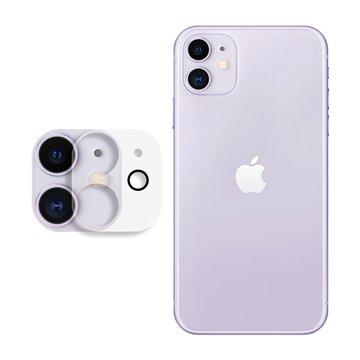 محافظ لنز دوربین موبایل اپل آیفون 11
