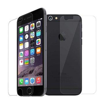 محافظ پشت و رو گوشی اپل iphone 6 - 1