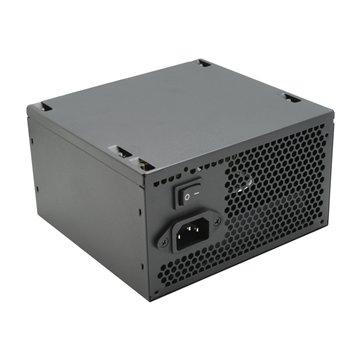 منبع تغذیه کامپیوتر هویت مدل HV-230W-1
