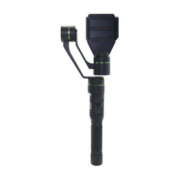مونوپاد وونیو مدل Gimbal Stabilizer 3-Axis-1
