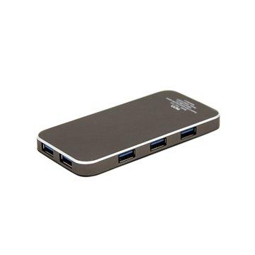 هاب 7 پورت USB 3.0 تسکو مدل THU 1112 - 1