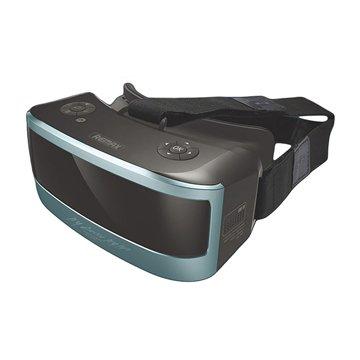 هدست واقعیت مجازی ریمکس مدل RT-V03 - 1