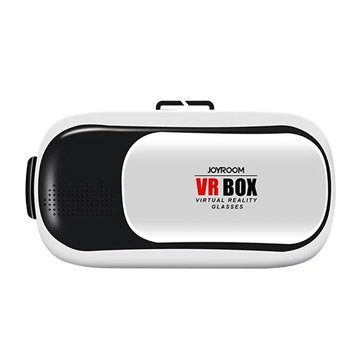 هدست واقعیت مجازی سه بعدی جوی روم مدل CY121 - 1