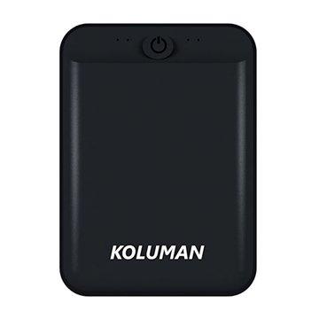 پاوربانک کلومن مدل KP-205 ظرفیت 10000 میلی آمپر ساعت -1