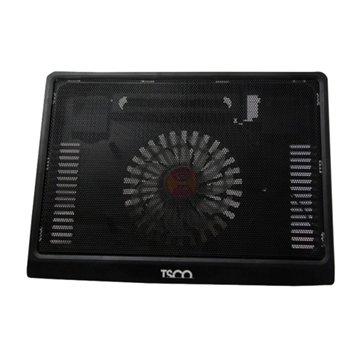 پایه خنک کننده تسکو مدل TCLP 3000 - 1