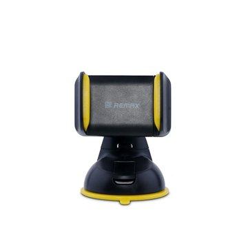 پایه نگهدارنده موبایل ریمکس مدل RM-C06 - 1