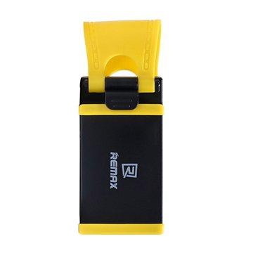 پایه نگهدارنده موبایل ریمکس مدل RM-C11 - 1