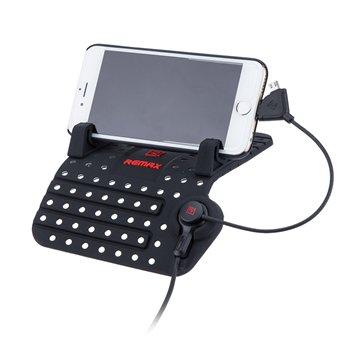 پایه نگهدارنده موبایل ریمکس مدل RM-CS101 - 1