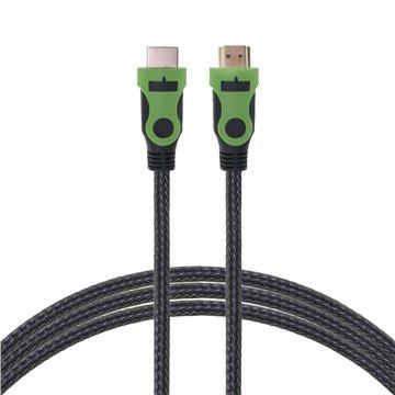 کابل HDMI اکس پی پروداکت طول 3 متر - 1