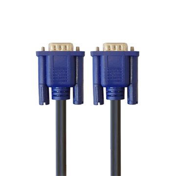 کابل VGA پی نت طول 1.5 متر - 1