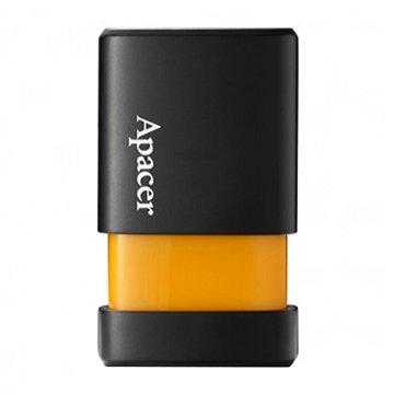 کارت خوان دوکاره اپیسر مدل USB 3.0 AM230 - 1
