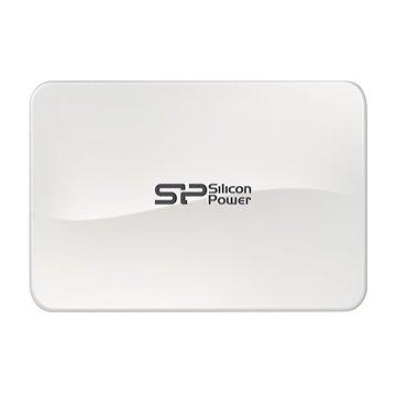 کارت خوان چندکاره سیلیکون پاور مدل USB 3.0 ALL IN ONE - 1