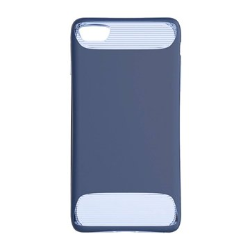 کاور باسئوس مدل Angel اپل آیفون 7 - 1