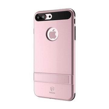 کاور باسئوس مدل iBracket اپل آیفون 7 پلاس - 1