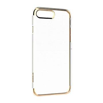 کاور باسئوس مدل Shining اپل آیفون 7 پلاس - 1