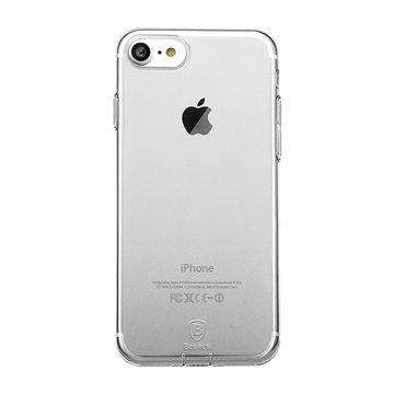 کاور باسئوس مدل Simple اپل آیفون 7 - 1