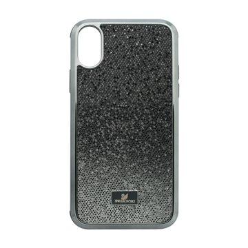 کاور سوارفسکی مدل اپل آیفون X/XS - 1