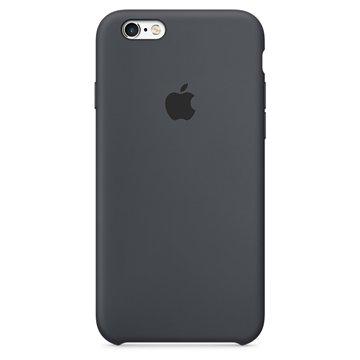 کاور سیلیکونی اپل آیفون 6/6S - 1