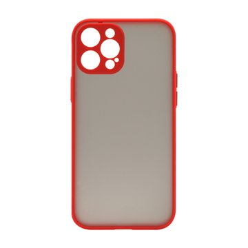 کاور لوپن مدل اپل آیفون 12 پرو مکس
