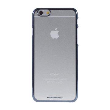 کاور میفون مدل Noble اپل آیفون 6 پلاس / 6S پلاس - 1