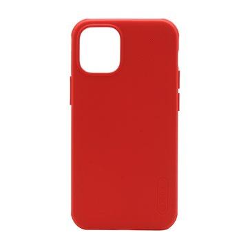 کاور نیلکین مدل Super Frosted Shield اپل آیفون 12 مینی