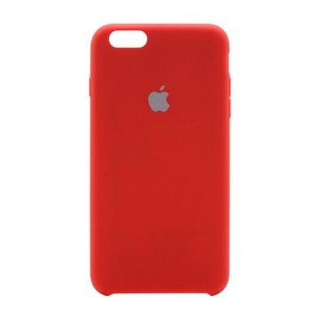 کاور TPU سیلیکونی اپل آیفون 6 پلاس-1