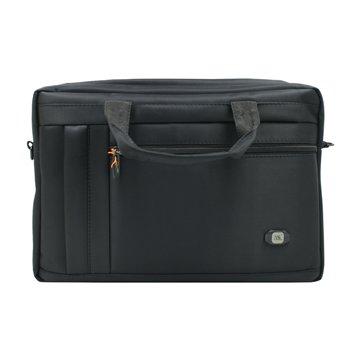 کیف دستی لپ تاپ ام اند اس مدل 305-1