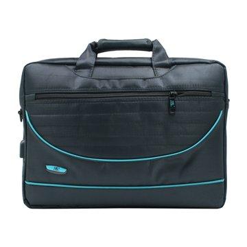 کیف دستی لپ تاپ ام اند اس مدل 8715-1