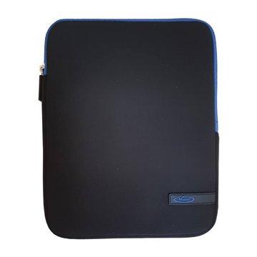 کیف ونوس مدل PV-K171 مناسب تبلت 10 اینچ - 1