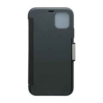 کیف کلاسوری شفاف وی پی جی  مدل Aifa Series اپل آیفون 11 - 1