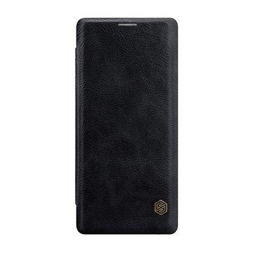 کیف کلاسوری نیلکین مدل Qin سامسونگ گلکسی Note 8 - 1