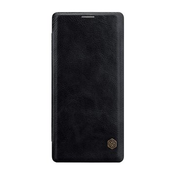 کیف کلاسوری نیلکین مدل Qin سامسونگ گلکسی Note 9 - 1