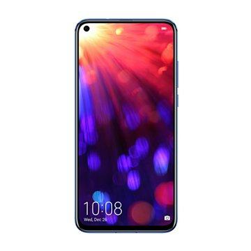 گوشی موبایل آنر مدل ویوو 20 دو سیم کارت ظرفیت 256 گیگابایت - 1