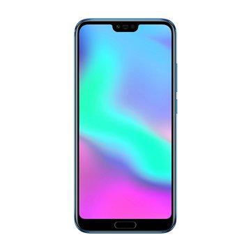 گوشی موبایل آنر مدل 10 دو سیم کارت ظرفیت 64 گیگابایت - 1