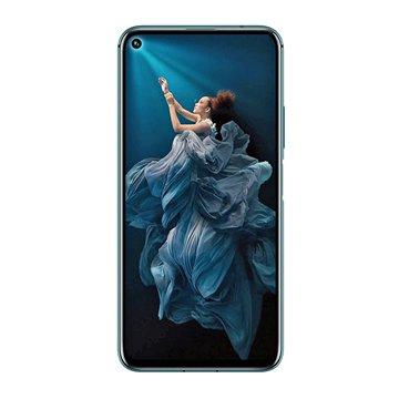 گوشی موبایل آنر مدل 20 Pro دو سیم کارت ظرفیت 256 گیگابایت - 1