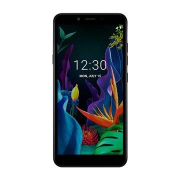 گوشی موبایل ال جی مدل کی 20 2019 دو سیم کارت ظرفیت 16 گیگابایت - 1