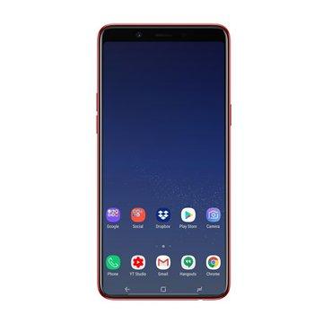 گوشی موبایل اوپو مدل اف 7 یوث دو سیم کارت ظرفیت 64 گیگابایت - 1