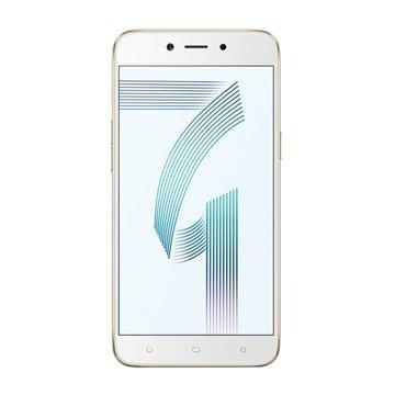 گوشی موبایل اوپو مدل ای 71 2018 دو سیم کارت ظرفیت 16 گیگابایت - 1