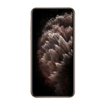 گوشی موبایل اپل مدل آیفون 11 پرو مکس ظرفیت 512 گیگابایت - 1