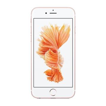 گوشی موبایل اپل مدل آیفون 6s ظرفیت 128 گیگابایت - 1