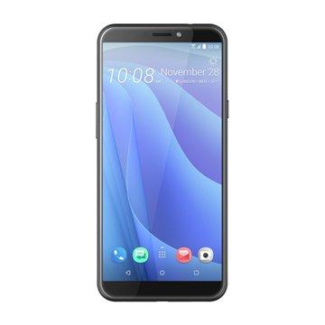 گوشی موبایل اچ تی سی مدل دیزایر 12 اس دو سیم کارت ظرفیت 32 گیگابایت - 1