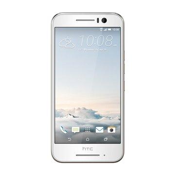گوشی موبایل اچ تی سی مدل وان اس 9 ظرفیت 16 گیگابایت - 1