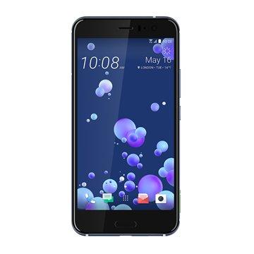 گوشی موبایل اچ تی سی مدل یو 11 دو سیم کارت ظرفیت 64 گیگابایت - 1