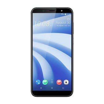 گوشی موبایل اچ تی سی مدل یو 12 لایف دو سیم کارت ظرفیت 128 گیگابایت - 1