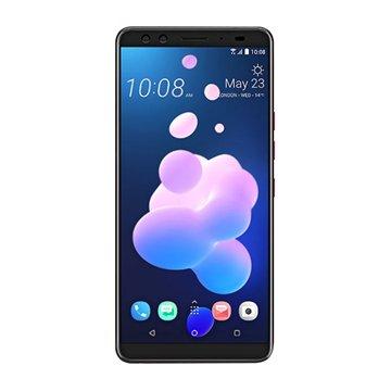 گوشی موبایل اچ تی سی مدل یو 12 پلاس دو سیم کارت ظرفیت 128 گیگابایت - 1