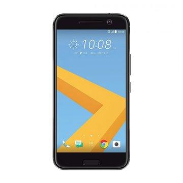 گوشی موبایل اچ تی سی مدل 10 لایف استایل ظرفیت 32 گیگابایت - 1