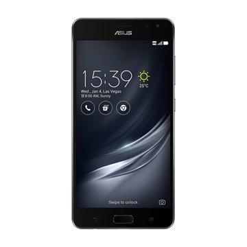 گوشی موبایل ایسوس مدل زنفون ای آر ZS571KL دو سیم کارت ظرفیت 64 گیگابایت - 1