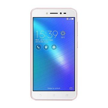 گوشی موبایل ایسوس مدل زنفون لایو ZB501KL دو سیم کارت ظرفیت 16 گیگابایت - 1