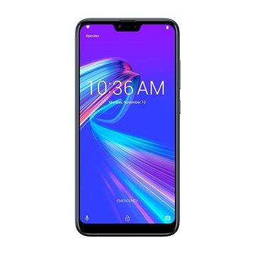 گوشی موبایل ایسوس مدل زنفون مکس شات ZB634KL دو سیم کارت ظرفیت 64 گیگابایت - 1