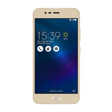 گوشی موبایل ایسوس مدل زنفون پگاسوس 3 دو سیم کارت ظرفیت 16 گیگابایت - 1